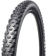 SPECIALIZED GROUND CONTROL GRID 2BR TIRE 29 2017