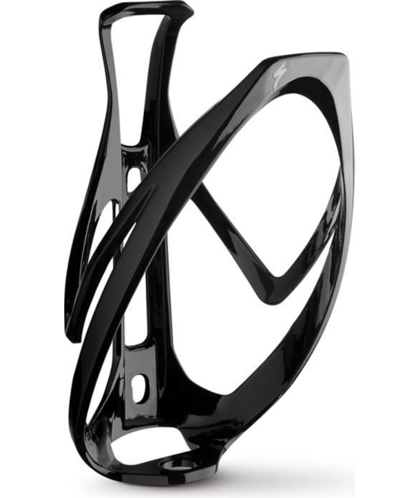 SPECIALIZED RIB CAGE II RD/MTN BLK