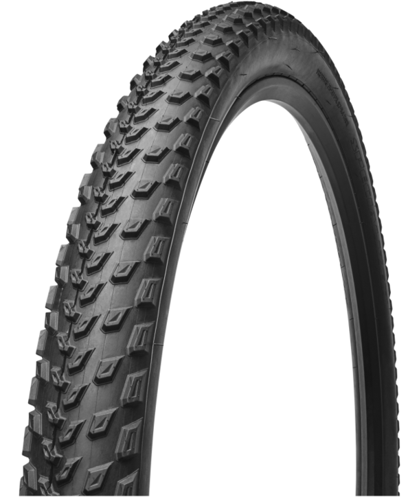 SPECIALIZED FAST TRAK 2BR TIRE 29