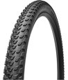 SPECIALIZED FAST TRAK 2BR TIRE 29 2017