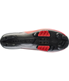 SPECIALIZED S-WORKS 6 XC MTB SHOE