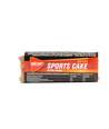 WCup Sports Cake toffee