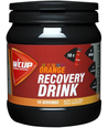 WCup recovery drink 500g
