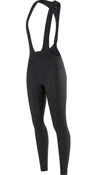 SPECIALIZED THERMINAL ROUBAIX COMP CYCLING BIB TIGHT WOMEN 2017