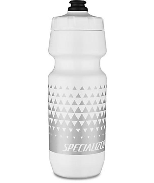 SPECIALIZED BIGMOUTH BOTTLE