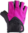 SPECIALIZED BG KIDS GLOVE SHORTFINGER