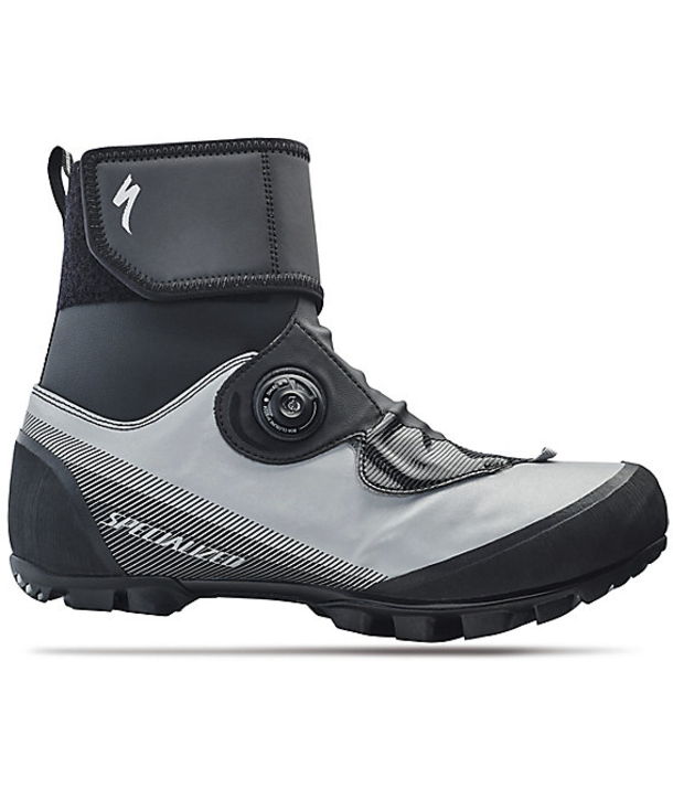 SPECIALIZED DEFROSTER TRAIL MTB SHOE 2019