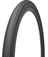SPECIALIZED SAWTOOTH 2BR TIRE 700X42C 2017