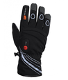 30seven Cycling Glove Race