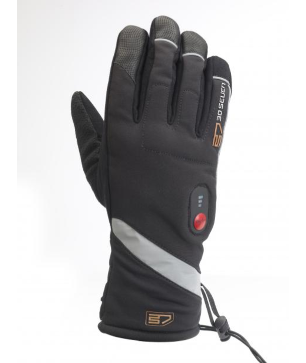 30Seven Outdoor Glove