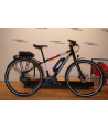 cannondale Tramount M
