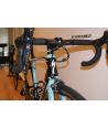 SPECIALIZED S-WORKS TARMAC OPQS 54