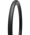SPECIALIZED S-WORKS FAST TRAK 2BR TIRE 29 2019