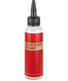 SPECIALIZED 2BLISS READY TIRE SEALANT 125ML