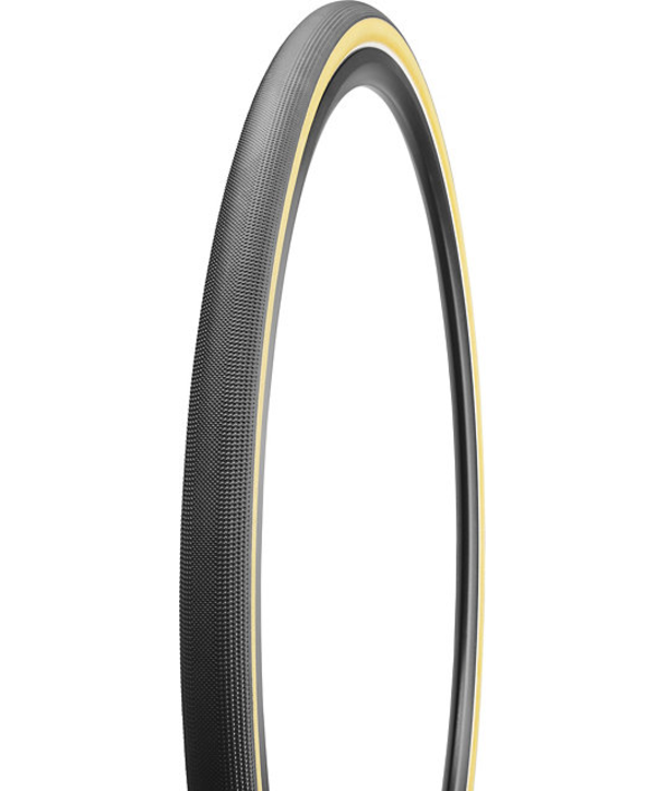 SPECIALIZED S-WORKS TURBO HELL OF THE NORTH TUBULAR TIRE 28X28MM