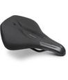 SPECIALIZED POWER MIMIC COMP SADDLE WOMEN