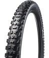 SPECIALIZED PURGATORY CONTROL 2BR TIRE 650BX2.3