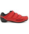 SPECIALIZED SPORT ROAD SHOE 2016