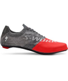 SW EXOS 99 LTD RD SHOE RKTRED 44