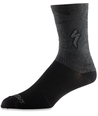 SOFT AIR TALL SOCK