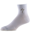 SOFT AIR MID SOCK