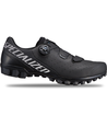 RECON 2.0 MTB SHOE BLK 45