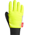 SPECIALIZED ELEMENT 1.0 GLOVE LONGFINGER