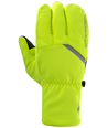 SPECIALIZED ELEMENT 2.0 GLOVE