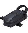 SPECIALIZED WEDGIE SEAT BAG BLACK