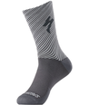 SPECIALIZED SOFT AIR TALL LOGO SOCK