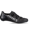 SPECIALIZED S-WORKS VENT ROAD SHOE