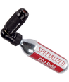 SPECIALIZED AIR TOOL CPRO2 TRIGGER BLACK